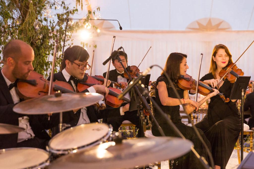 string_wedding_orchestra