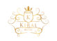 Miami, Aspen & Tuscany Wedding and Event Musicians | Kiral Artists