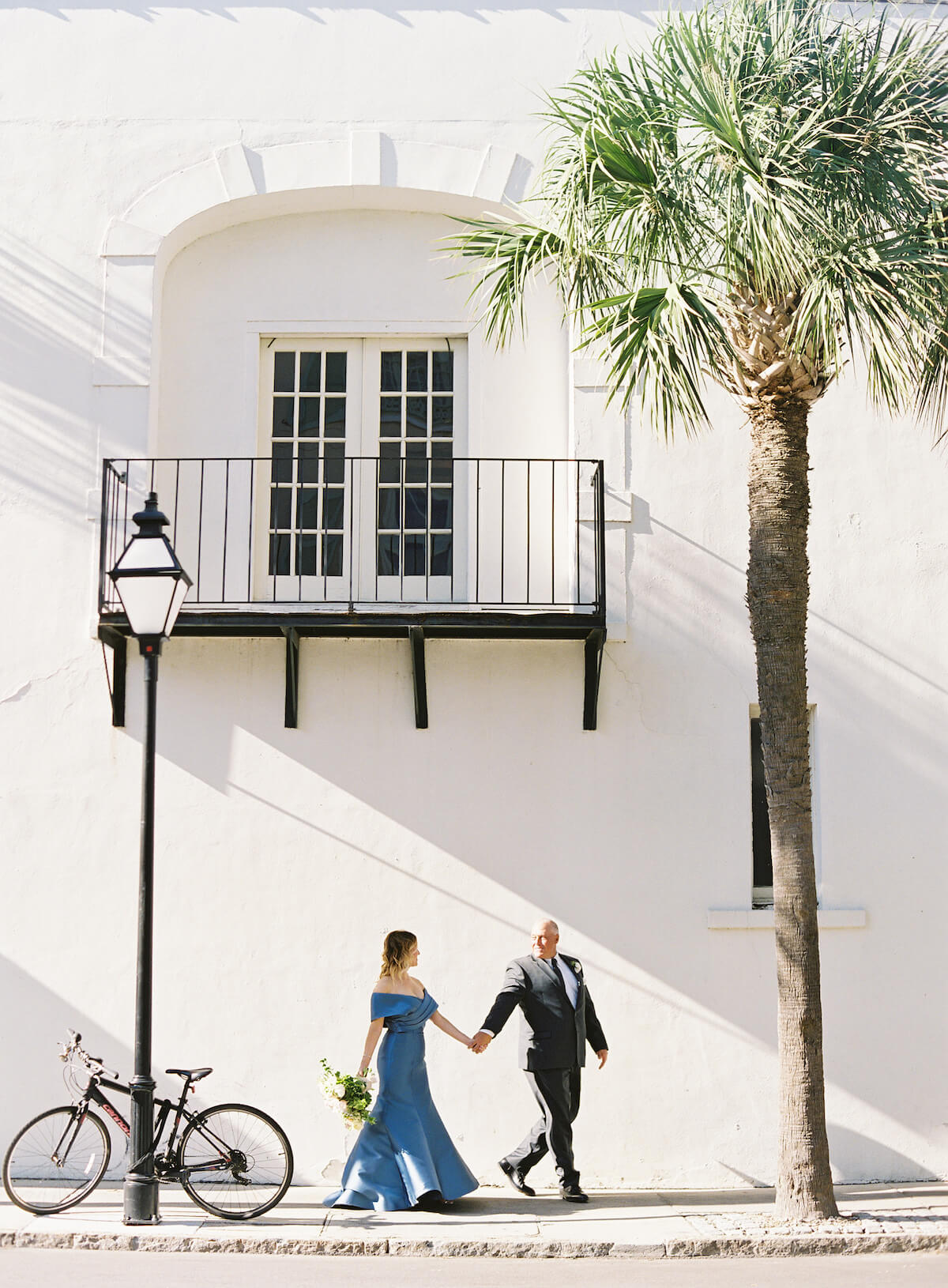 marriage couple in charleston, sc